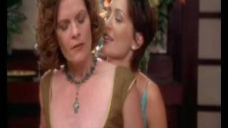 I Wanna Be With You (Lesbian MV)