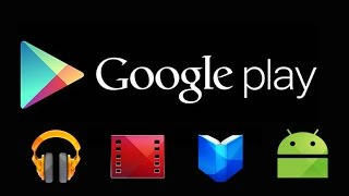 شرح طريقة تحميل متجر Google Play اخر اصدار مع برنامج YouWave Android