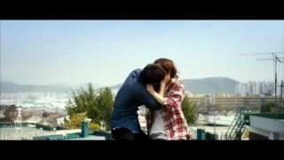 getlinkyoutube.com-song joong ki kiss 2 Penny Pinchers