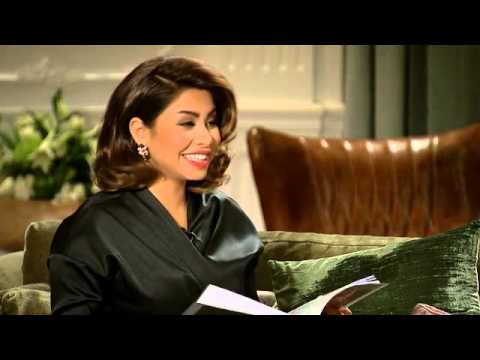 Soula 3 With Shereen & Tony Khalifa & Ahmed Ibrahim Part 2