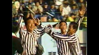 getlinkyoutube.com-第63回全国高校サッカー 帝京vs島原商【ダイジェスト】