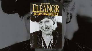 getlinkyoutube.com-Eleanor, First Lady Of The World