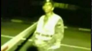 getlinkyoutube.com-Video de terror real