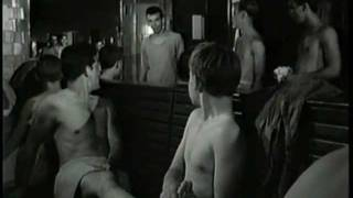getlinkyoutube.com-First gay rape scene in film history?