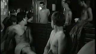 getlinkyoutube.com-First gay rape scene in film history?