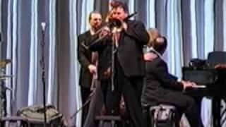 Original Dixieland Jazz Band® odjb St Louis Blues view on youtube.com tube online.