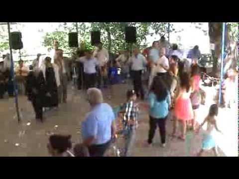 ΠΑΡΕ ΜΕ ΚΑΙ ΜΕΝΑ ΜΠΑΡΜΠΑ-ΑΓΙΑ ΣΩΤΗΡΑ ΒΡΑΓΚΙΑΝΩΝ 6-8-2013-M2U06684
