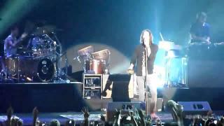 getlinkyoutube.com-Incubus - Wish You Were Here (Live in Jakarta, 26 July 2011)
