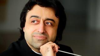 Mendelssohn: Sinfonie Nr. 3