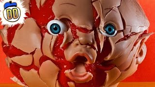 getlinkyoutube.com-15 Most Dangerous Kids Toys Ever