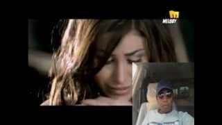 getlinkyoutube.com-lagu arab