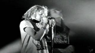 getlinkyoutube.com-Alice In Chains - Love, Hate, Love (subtitulado español)