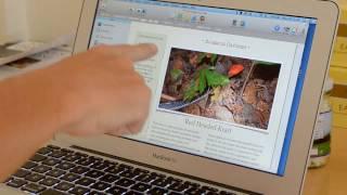 getlinkyoutube.com-25 SOLID Reasons to BUY the Macbook Air 11 or 13 Inch