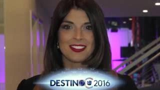 Vote 2016 (Gaby Romero)