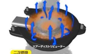 getlinkyoutube.com-燃焼システム.divx