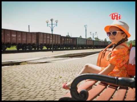 Перлина Причорномор'я - м. Одеса № 11, 3-й сезон