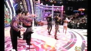 getlinkyoutube.com-GARIBALDI GRUPO - VHSRIP - 1992 - PARTE 2
