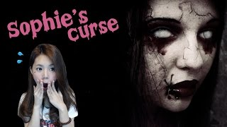 getlinkyoutube.com-Sophie's curse   เกมผีที่พร้อมจะทำให้หัวใจวายตลอดเวลา zbing z.