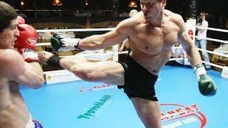 getlinkyoutube.com-Топ 5 самых худших бойцов ММА за всю историю )))))