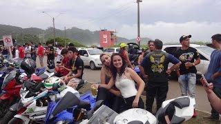 getlinkyoutube.com-Bombinhas Moto Festival 2015