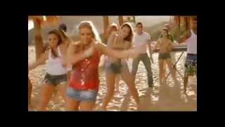 getlinkyoutube.com-Big Time Rush - Don't Stop