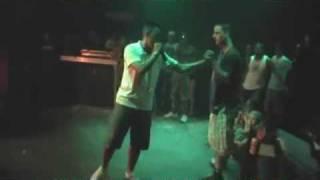 getlinkyoutube.com-MC SMITH-PASSINHO E EXCULAXO PO MAZINHO