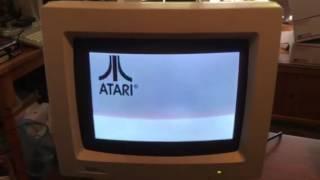 getlinkyoutube.com-Atari Falcon booting 2016