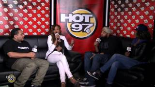 hot-97-ebro-ask-eve-about-stevie-j-sextape-eve-gets-philly-on-ebro