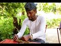 Popcaan - Start From The Start - Freestyle - March 2014