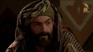 getlinkyoutube.com-مسلسل عنترة بن شداد ـ الحلقة 20 العشرون كاملة HD   Antarah Ibn Shaddad