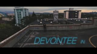 Devontee - Nino