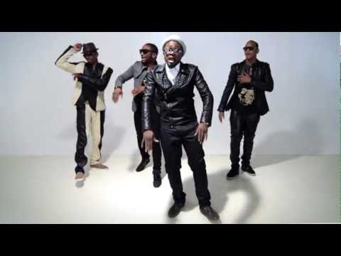 Darey - Asiko Feat. Jozi & IcePrince (Official Music Video) [AFRICAX5]