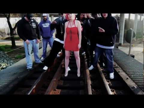 CHERRY LIFE ft Jon-Wayne
