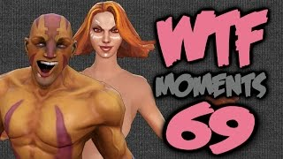 getlinkyoutube.com-Dota 2 WTF Moments 69