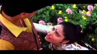 getlinkyoutube.com-Mera Sanam Sabse Pyara Hai   DvDRip  By NaHiD TsG mkv