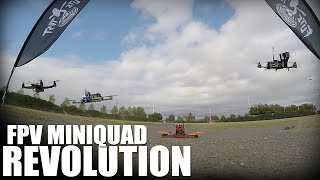 getlinkyoutube.com-FPV Quadcopter Revolution | Flite Test