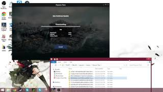 getlinkyoutube.com-How to download movies from popcorn time.