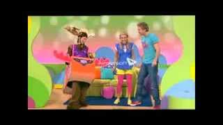 getlinkyoutube.com-Hi-5 Sharing Stories 3 Kiki the Moose