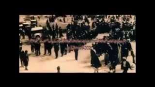 getlinkyoutube.com-Zaid Hamid:  Stunning event of opening of Graves of Sahaba Karam (R.A) in Iraq in 1932