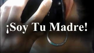 getlinkyoutube.com-Amor, Es Dificil Ser Madre Soltera --  Un Video Para Llorar