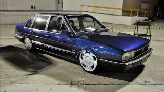 getlinkyoutube.com-Os Carros Mais Top's