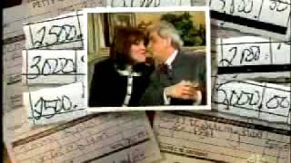 getlinkyoutube.com-Benny Hinn Exposed