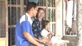getlinkyoutube.com-Sarjana Membangun Desa (SMD) Eps. drh. Suparto