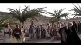 getlinkyoutube.com-فلم النبراس ــ الإمام علي (ع) ــ النسخة الأصلية كاملة
