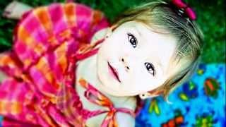 Norris Photography - Children - Family - Models - Babies - Photos - San Antonio TX - YouTube