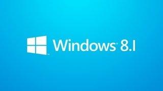getlinkyoutube.com-تحميل windows 8.1 مجاناً وبرابط مباشر