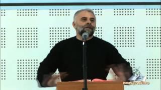 getlinkyoutube.com-Vladimir Pustan - O familie fericită - 01 - Relaţia soţ soţie - www.predic.ro