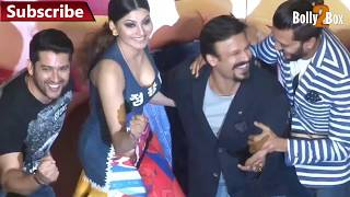 getlinkyoutube.com-Urvashi Rautela Most Embarrasing Moments
