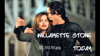 getlinkyoutube.com-Willamette Stone - Today (If I Stay Soundtrack with Lyrics in Description)
