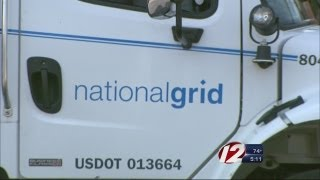 National Grid Strike Threat